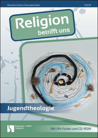 Jugendtheologie