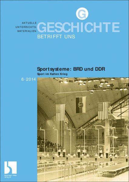 Sport im Kalten Krieg