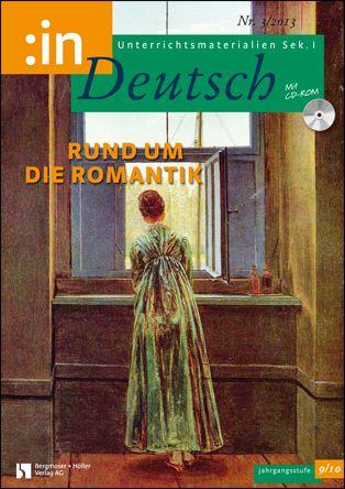 Rund um die Romantik (Klasse 9/10)