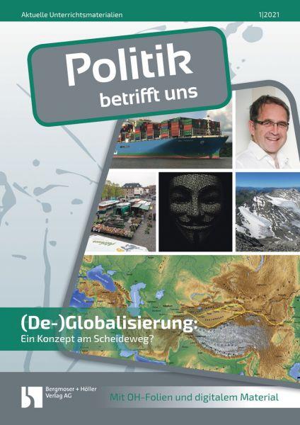 (De-)Globalisierung: