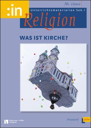was ist kirche ev kath 9 10 in religion religion sekundarstufe i arbeitsbl tter. Black Bedroom Furniture Sets. Home Design Ideas