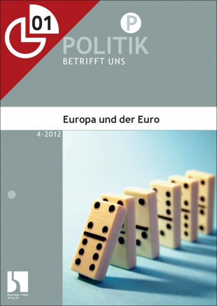 Europa und der Euro