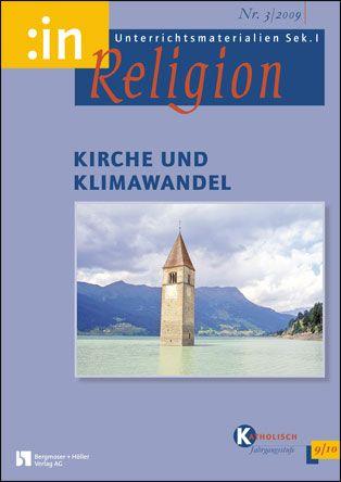 Kirche und Klimawandel (kath. 9/10)