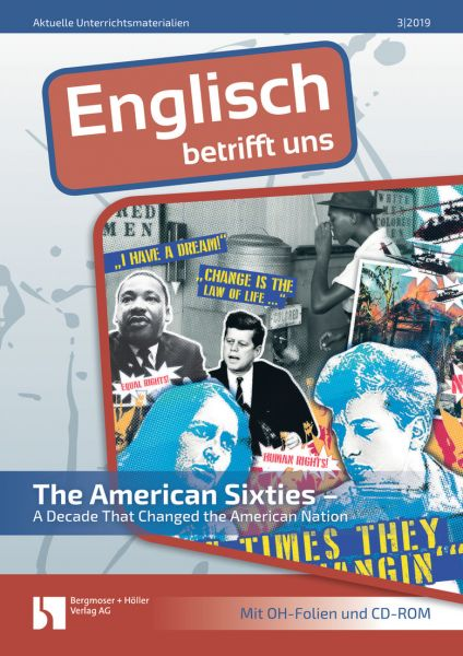 The American Sixties