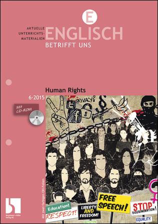 Materialien für Ihren Englisch Unterricht: Menschenrechte ...