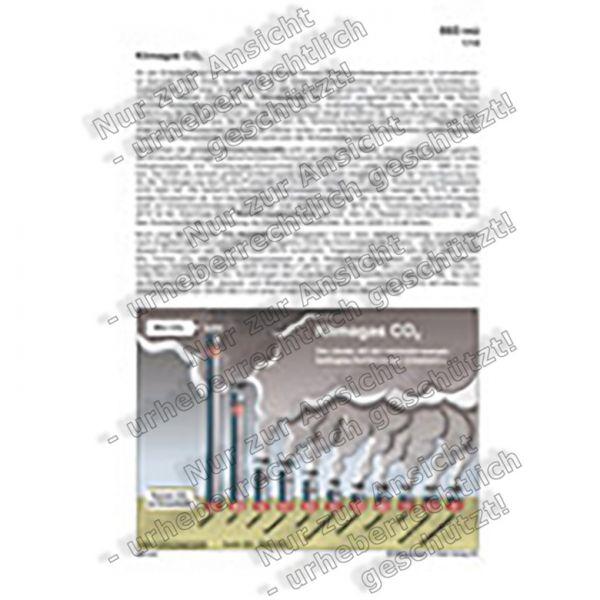 Klimagas CO2