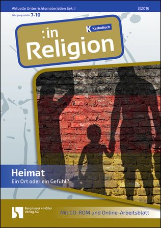 Heimat (kath. 7-10)