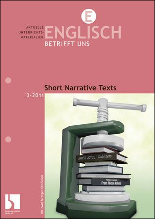 Short narrative texts