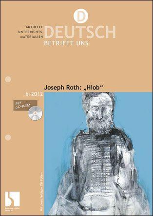 "Joseph Roth: ""Hiob"""