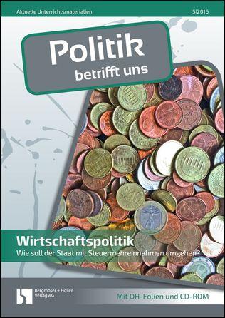 Wirtschaftspolitik