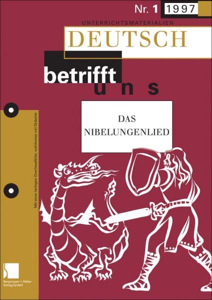 Das Nibelungenlied