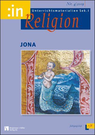 Jona (kath.+ ev. Klasse 7/8)