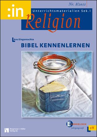 Religion kennenlernen