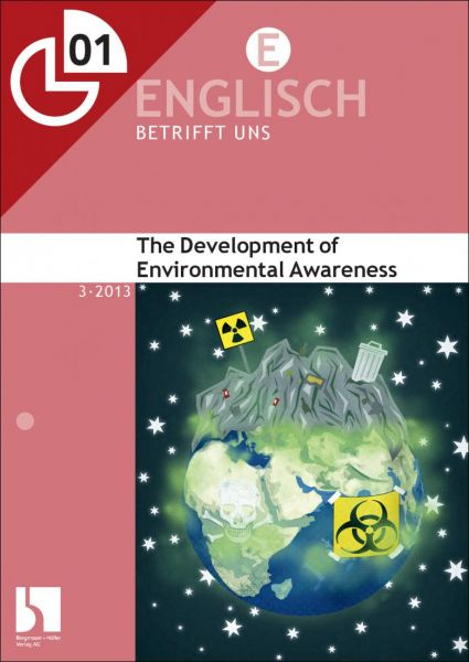 The Development of Environmental Awareness