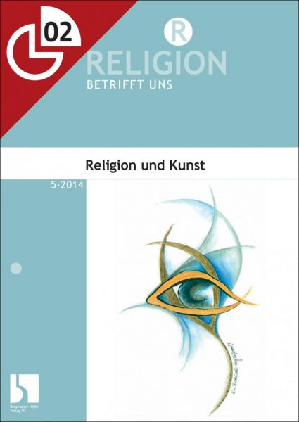 Religion und Kunst