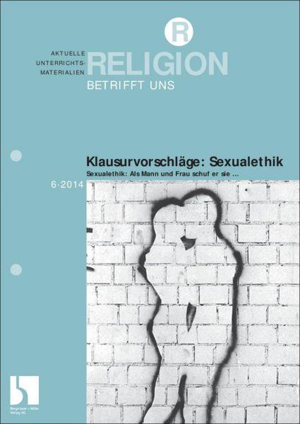 Sexualethik