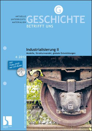 Industrialisierung II
