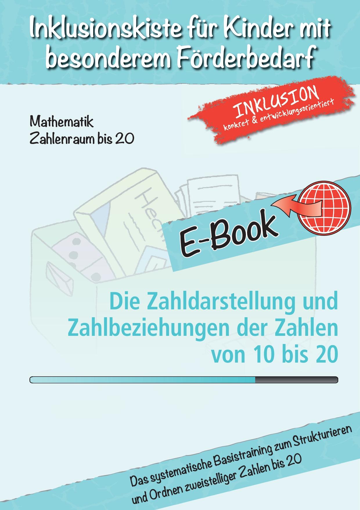 MetaDescription IK043 | Arbeitsblätter Online