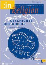 Geschichte der Kirche, (5/6 ev.)