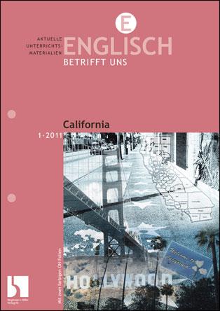 California - das ist der Mythos des Kalifornischen Traumes von ...
