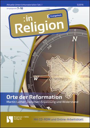 Orte der Reformation (ev. 7-10)