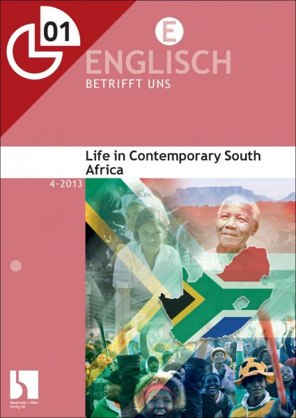 Life in Contemporary South Africa