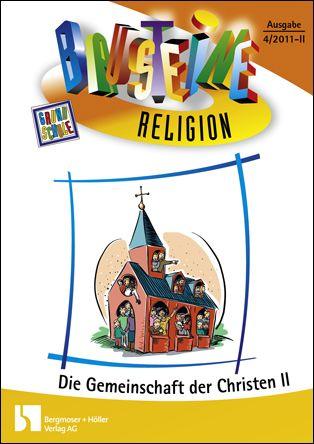 Die Gemeinschaft der Christen II