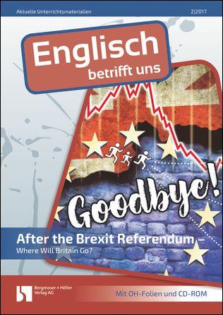 After the Brexit Referendum