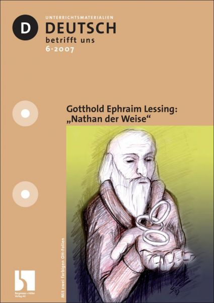 "Lessing: ""Nathan der Weise"""