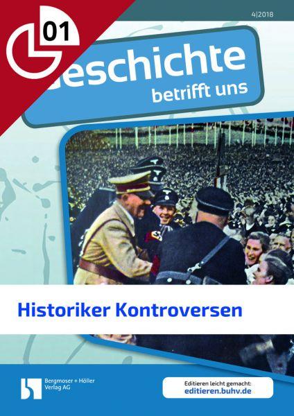 Historiker-Kontroversen