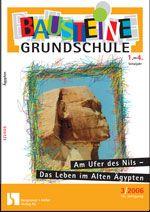 Am Ufer des Nils - Das Leben im Alten Ägypten