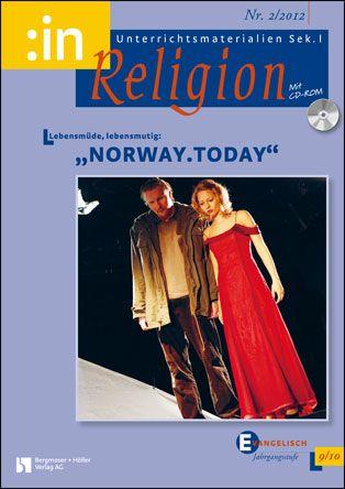 Norway today (ev., 9/10)