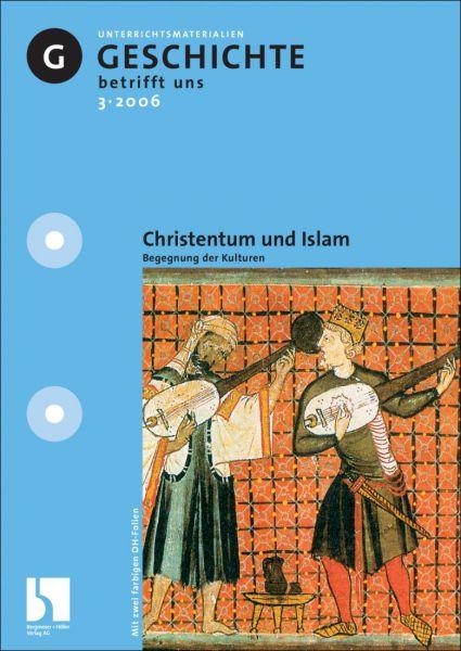 Christen und Muslime