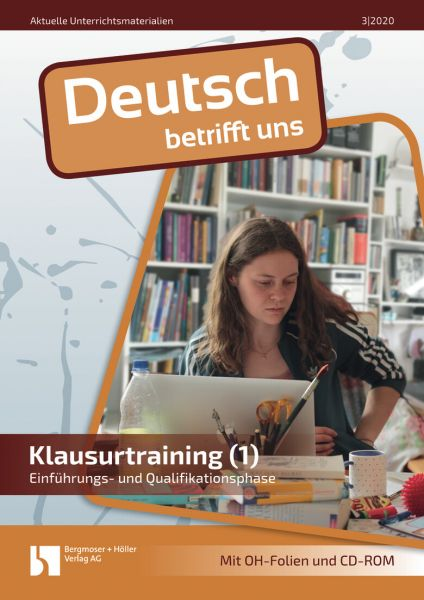 Klausurtraining