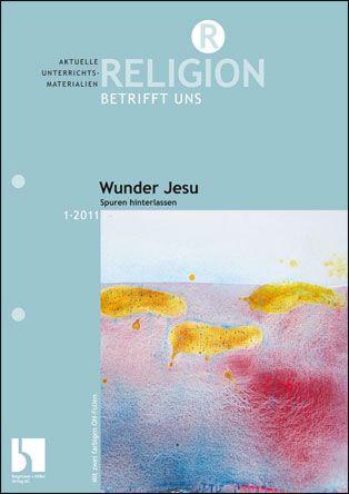 Wunder Jesu
