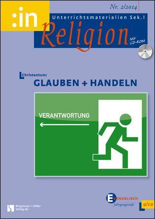 Christentum: Glauben + Handeln (ev. 9/10)