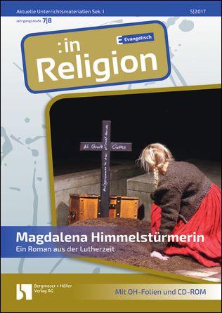 Magdalena Himmelstürmerin (ev. 7-8)