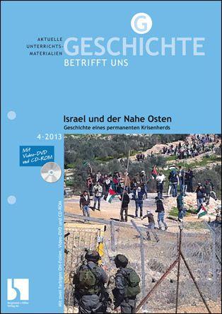 Israel und der Nahe Osten