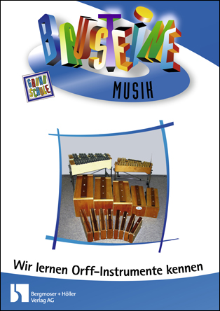 wir lernen orff instrumente kennen bausteine musik musik grundschule arbeitsbl tter online. Black Bedroom Furniture Sets. Home Design Ideas