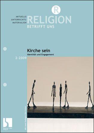 kirche arbeitsbl tter online. Black Bedroom Furniture Sets. Home Design Ideas