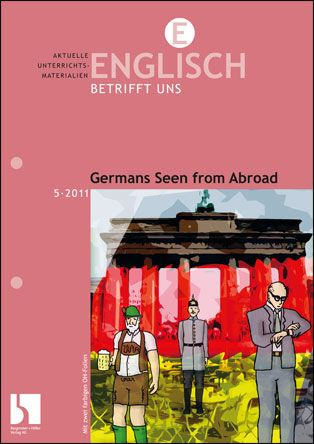 Germans Seen from Abroad