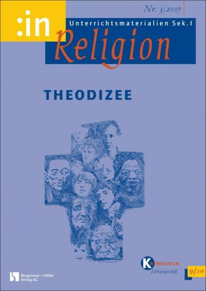 Theodizee (kath. 9/10)