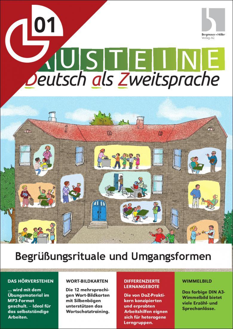 aufgaben und bungen f r deutsch an der grundschule zum download arbeitsbl tter online. Black Bedroom Furniture Sets. Home Design Ideas