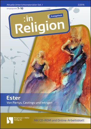 Ester (ev. 7-10)