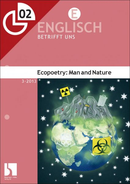 Ecopoetry: Man and Nature