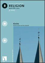 Kirche - Auf der Suche nach der Zukunft